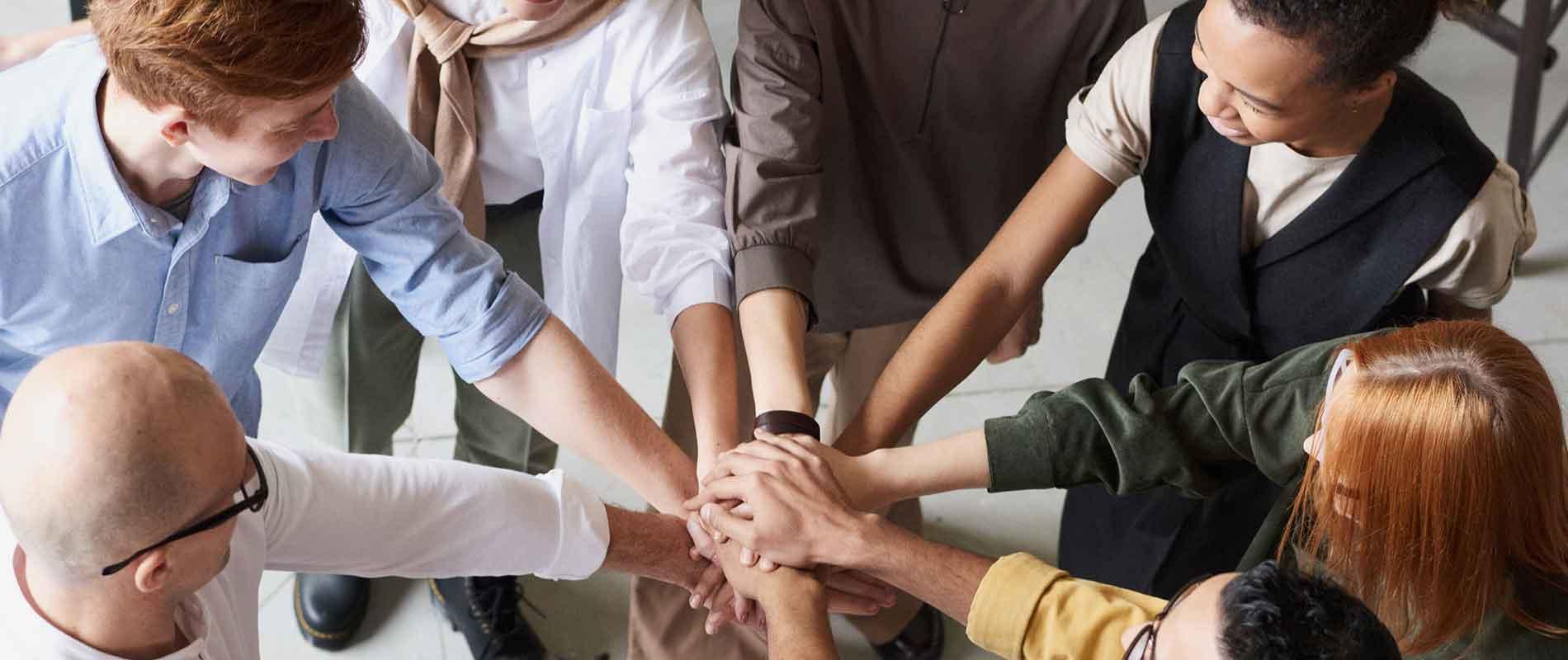 9 steg för ett bra ledarskap tips